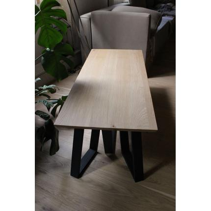 Table basse Mirage