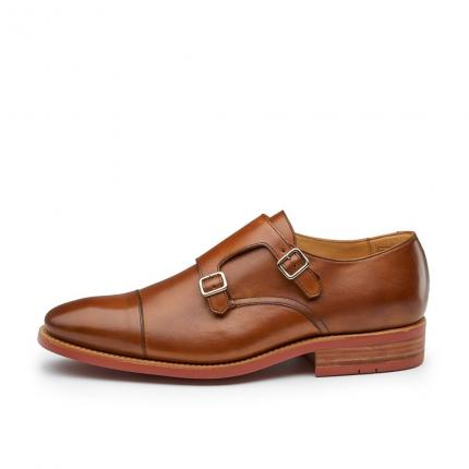 DERBIES SION GOLD